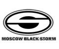 Moscow Black Storm cool